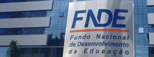MPF em Goiana quer regularizar uso de verbas de programas na área da educação