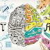 Psychology in brief/मनोविज्ञान संक्षेप में