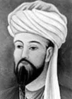 Nasiruddin Tusi