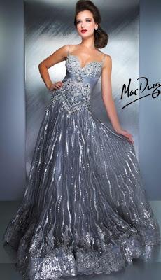 Mac+Dugal3 - Mães e Madrinhas - Colecções 2013