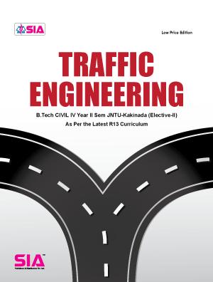 Traffic Management Program