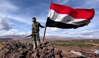 حسم الجدل حول إلغاء طلبات الاحتياط في سوريا.؟