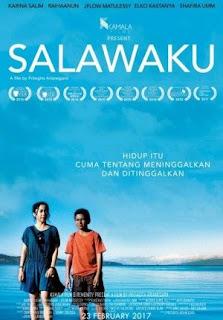 Download Film Salawaku (2017) WEB-DL Full Movie