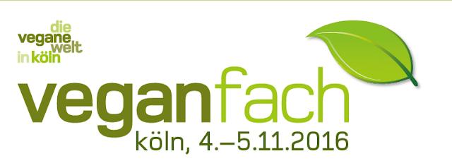 http://www.veganfach.de/veganfach/index.php