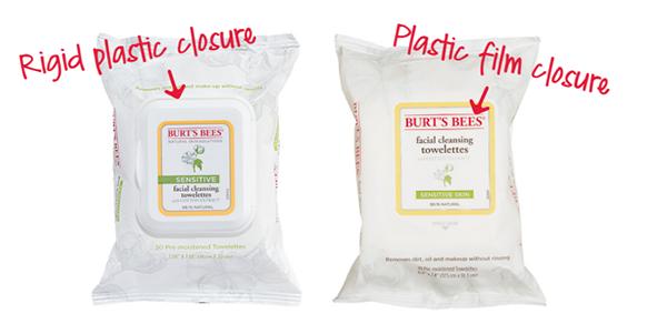 Burts-Bees-ingredientes-naturales-productos-lanzados