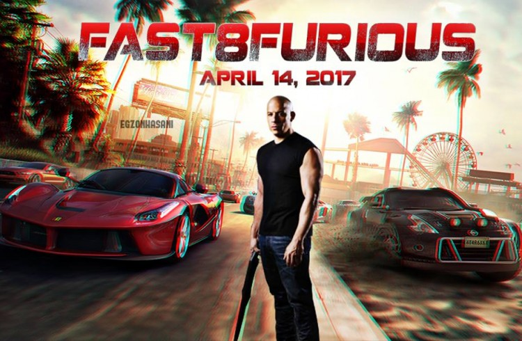 fast and furious 3 online free