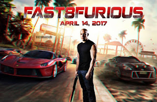 fast and furious 8 full movie in hindi dubbed free download pc games and softwares full version. Black Bedroom Furniture Sets. Home Design Ideas