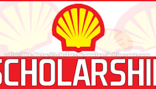 Shell SPDC JV 2017/18 University Scholarship Application Deadline Out