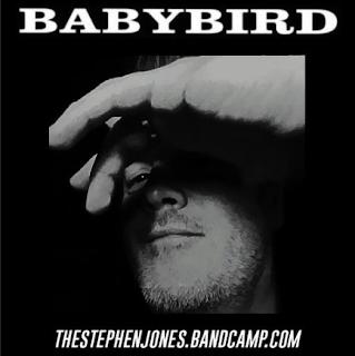 https://xbabybird.bandcamp.com