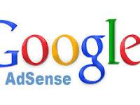 Gelombang Banned AdSense 2016