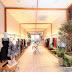 #VEMGENTE! Loja de roupas ou cafeteria? Você decide!!!