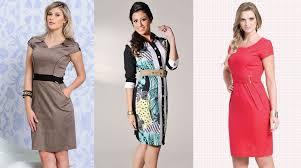 modelos de vestidos para ir à igreja - dicas e fotos