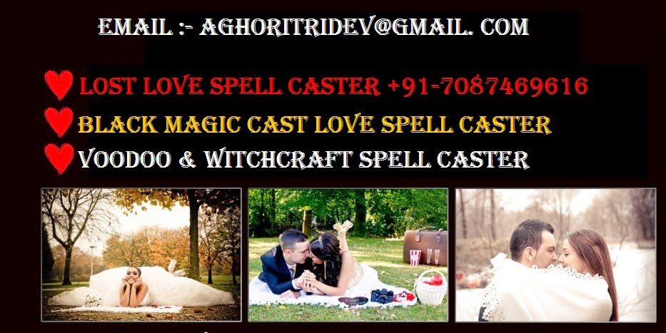 I want to know my soul mate by casting easy love spells in India UAE
