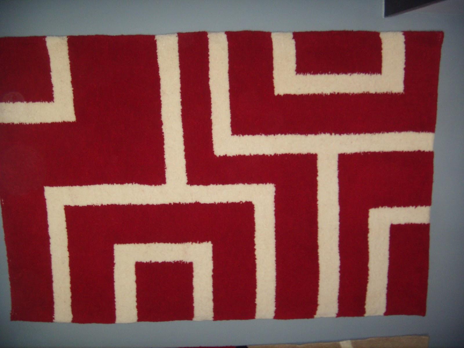merycarpet tapis marocaine fait main neuf. Black Bedroom Furniture Sets. Home Design Ideas