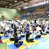 3.1운동 및 대한민국 임시정부수립 100주년 기념 골든벨