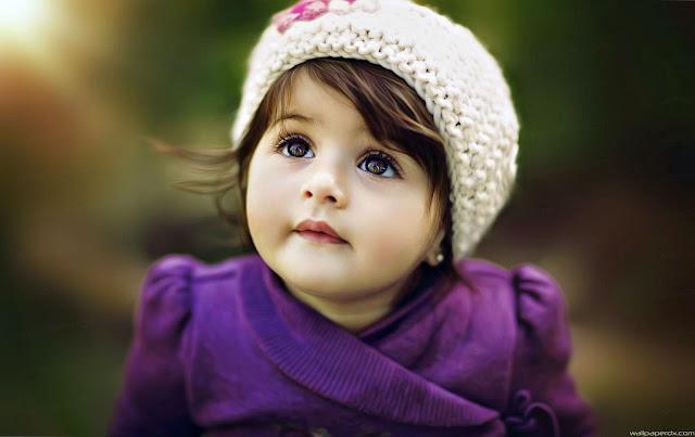 اجمل طفلة 3 سنوات