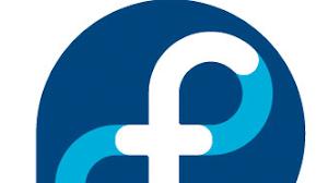 Fedora 31 abbandonerà i repository i686 Modular e Everything