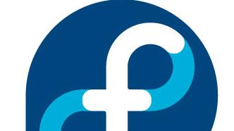 Fedora ha bisogno di aiuto per continuare a supportare LXQt