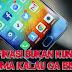Beli Xiaomi Cuma Mentingin Spesifikasi? Entar Nyesel Loch Ga Bisa 4G: Baca Ini Dulu Sebelum Beli!