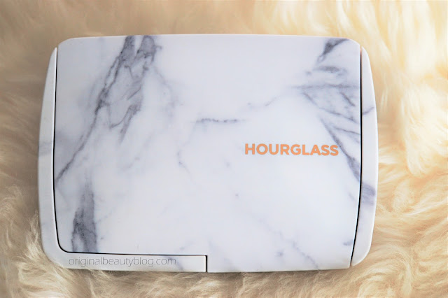 Hourglass Ambient® Surreal Light Packaging