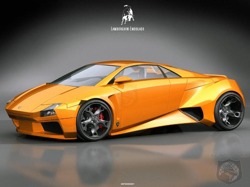 Audi sport cars automobili lamborghini dealerships - Sick lamborghini wallpaper ...