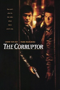 Watch The Corruptor Online Free in HD