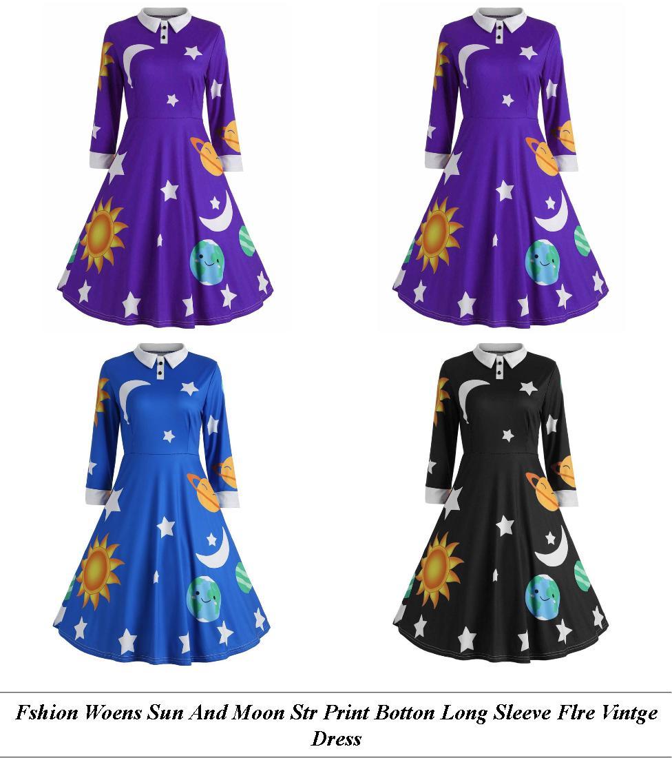 Coral Dress Plus Size - Cheap Clothing Stores For Plus Size Women - Shirt Dress Collar