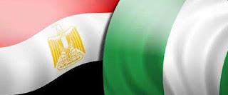 اون لاين يوتيوب مشاهدة مباراة مصر ونيجيريا بث مباشر 26-3-2019 مباراة وديه دولية اليوم بدون تقطيع