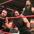 Cobertura: WWE RAW 15/10/18 - The Shield stay strong