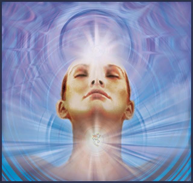 Resultado de imagem para DESPERTANDO O CONHECIMENTO - Os doze chakras