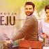 JEEJU LYRICS - Miss Pooja Feat. Harish Verma