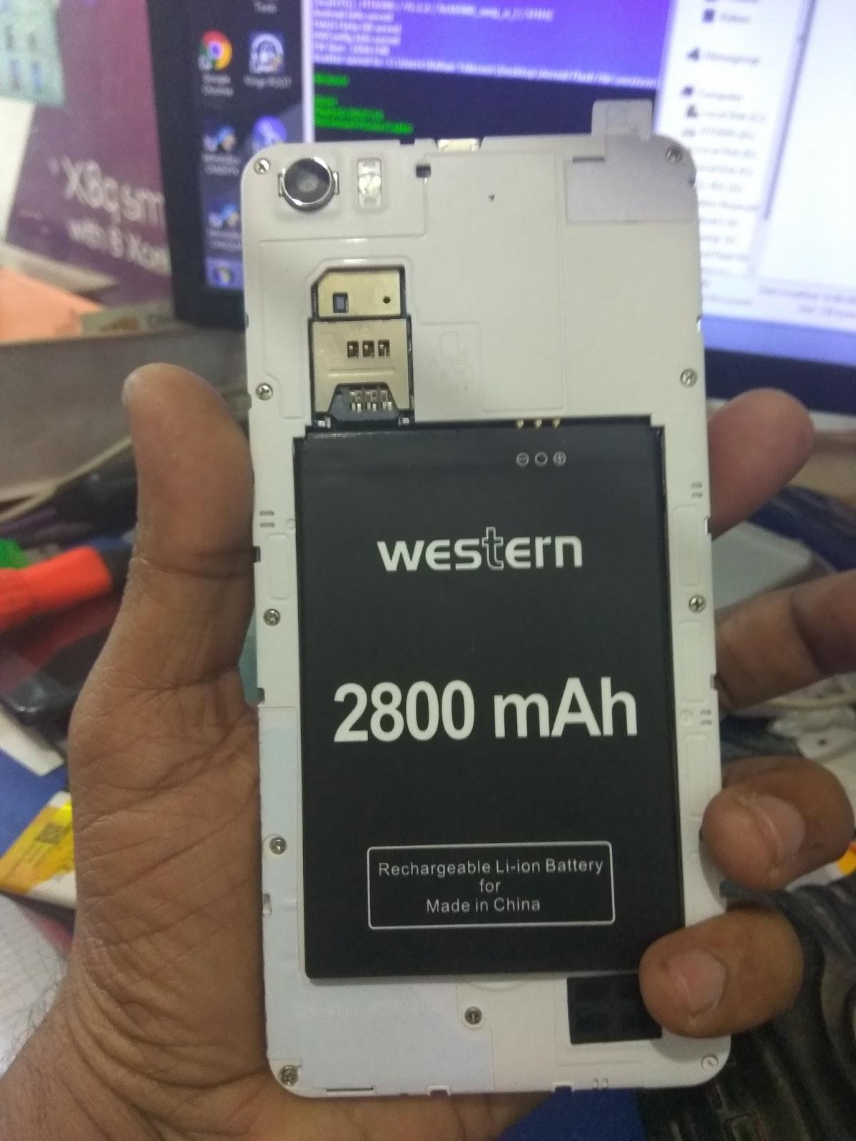 MT6580 Western X1 hct6580 weg a l 5 1 ALPS L1 MP6 V2 19 HCT6580 WEG A L P55