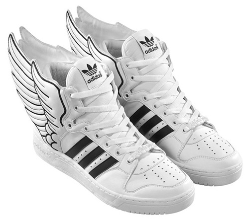 Comfort Shoes New York