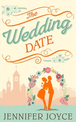 https://www.kobo.com/gb/en/ebook/the-wedding-date-6