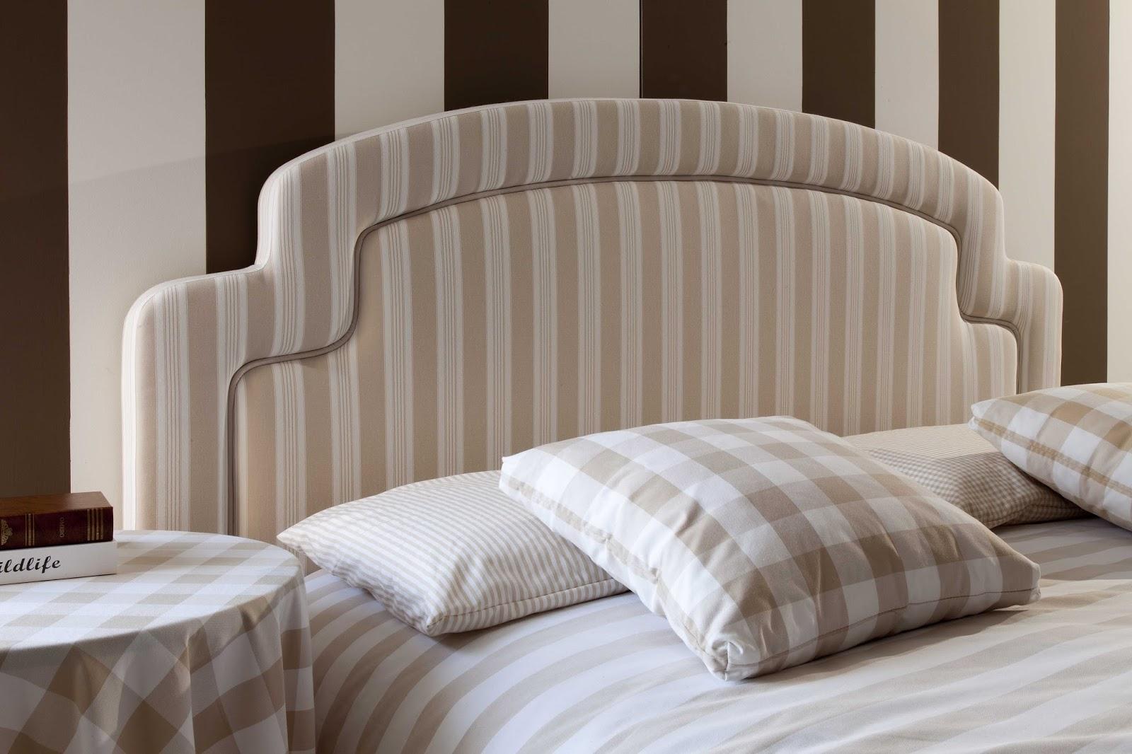 Santambrogio salotti produzione e vendita di divani e for Letti e divani