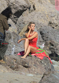 Joanna-Krupa-at-138-Water-Swimsuit-Pictureshoot-4+%7E+SexyCelebs.in+Exclusive.jpg