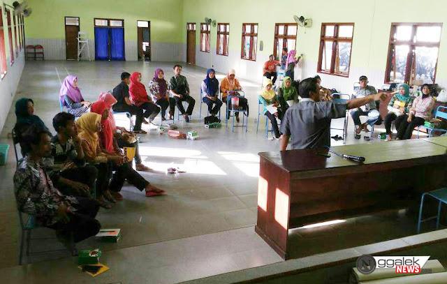 sepola-desa-dongko-peran-aktif-warga-pembangunan-desa