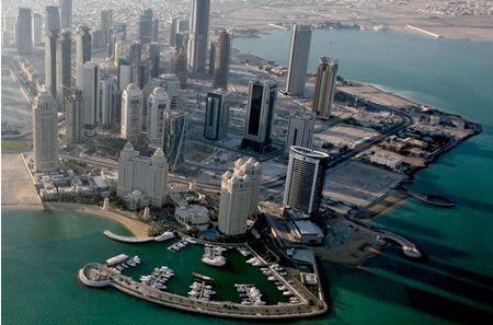 nursessalarys: Nurse Salary in Qatar