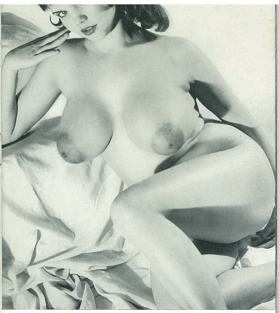 retro-erotika-hronika-porno-avgustina-eyms