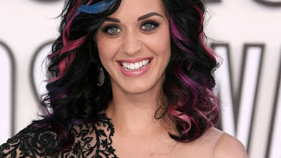 46 Katy Perry High Resolution Wallpaper's