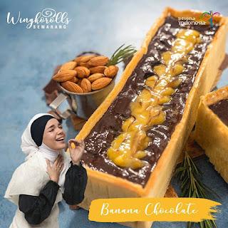 semarang-quishi-banana-chocolate
