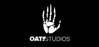 oats studios: intrigante nuevo trailer de lo nuevo de neill blomkamp