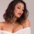 La nueva y sensual figura de Karla Tarazona tras cirugía