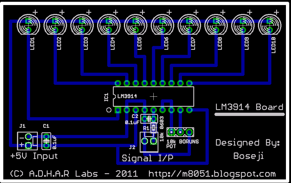 Hch1 Ima Battery Voltage Reading Reconditioning 30235 together with How To Wire A Gsm Module To My Alarm System together with Electric Chewing Gum Prank Circuit Diagram together with Lm3914 Based Voltage Measurement likewise Wiring 3v Leds What Size Battery. on battery diagram