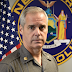 Major Edward J. Kennedy of Buffalo to lead State Police Troop A