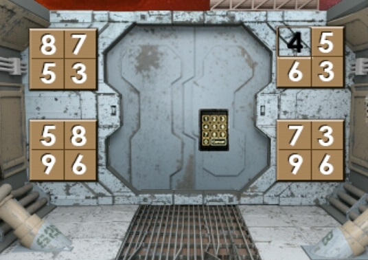 Solved 100 Doors Parallel Worlds Level 81 To 90 Walkthrough
