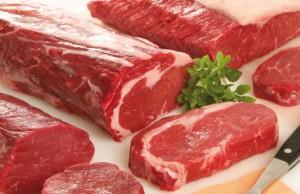 Tips memilih daging sapi yang sehat dan segar
