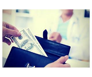 La solution de soins de santé fiscaux et médicaux