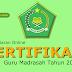 Pendaftaran Sertifiaksi Guru Madrasah 2017 Secara Online di Simpatika Kemenag