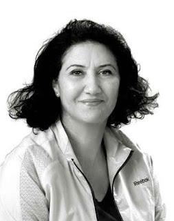 Farida Bouâchraoui, Universitaire et Artiste photographe